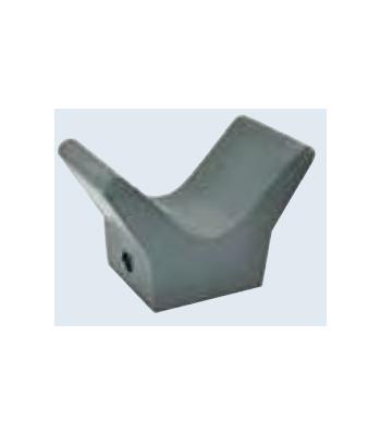APOIO EM V 100X75