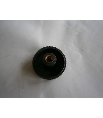 FEMEAS PLASTICAS M12