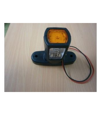 DILIMITADOR LED EM T24 V