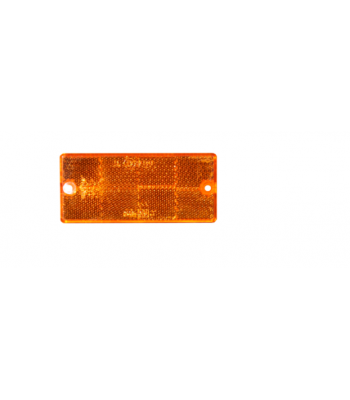REFLETOR AM 90X40