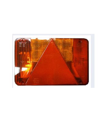 FAROLIM ESQUERDO COM TRIANGULO INCORPORADO C/ 220X140