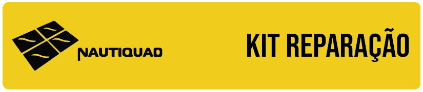 Kit reparação cabeçotes